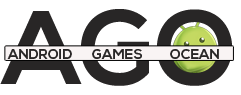 AndroidGamesOcean About Us Android Games Ocean