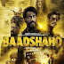 Baadshaho (2017) HDTV Direct Download