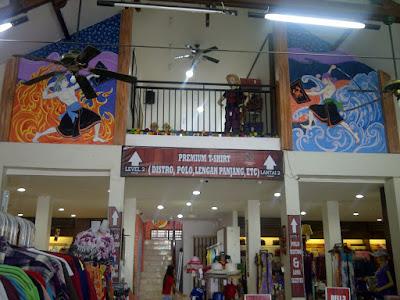 mural, mural jogja, jasa mural, mural jakarta, mural indonesia, mural bandung, mural kalimantan, mural jogja, mural sulawesi