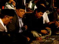 Makna Islam sebagai Agama menurut Said Aqil Siradj