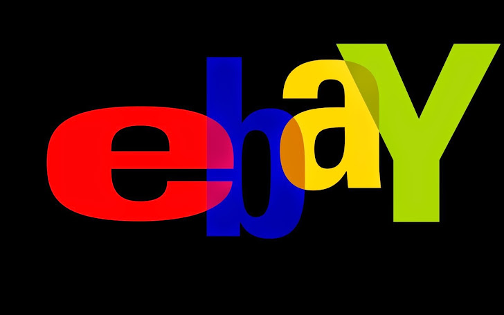 Worst Day for eBAY, Multiple Flaws leave Millions of Users vulnerable to Hackers