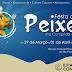 Ilha Comprida realiza a I Festa do Peixe entre os dias 29/03 3 01/04