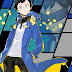 Review: Digimon Story: Cyber Sleuth – Hacker's Memory (Sony PlayStation 4)