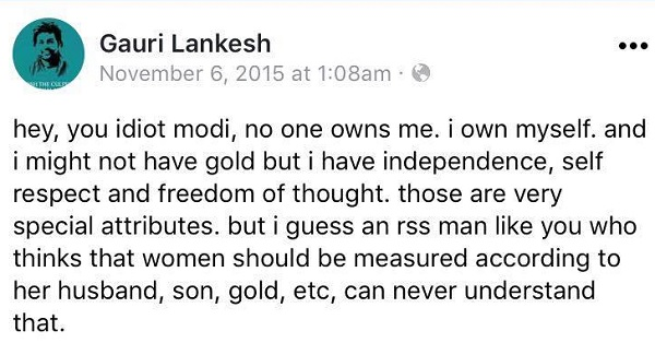 gauri-lankesh-hate-modi