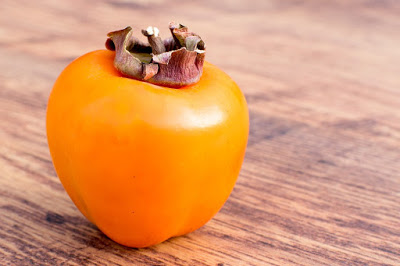 Health Benefits of Persimmon, Persimmon Nutrition, Persimmon Health Benefits, Persimmon Benefits, Benefits of Persimmon, Nutritional Value of Persimmon, What Are the Benefits of Persimmon, What Are the Health Benefits of Persimmon,