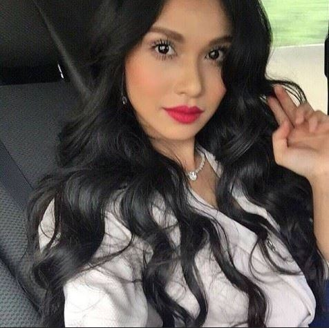 Free dating apps in malaysia