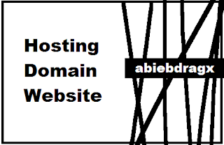 Apa itu Hosting, Domain dan Website?