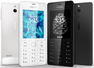 Free Download Latest Flash File For Nokia 515 (RM-952) fix your device any flashing problem. if find your device is dead, hang, slowly working any option is not working properly or any others flashing related problem you need to flash your call phone. you should use always upgrade flash file. old flash file version have found some problem after fix this problem release new version of flash file. this is media fire download link i hope you fix your device problem.  Download Link