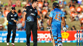 india-vs-new-zealand-exclusive-odi-tickets-buy