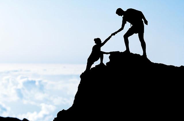 mentoria para afiliados