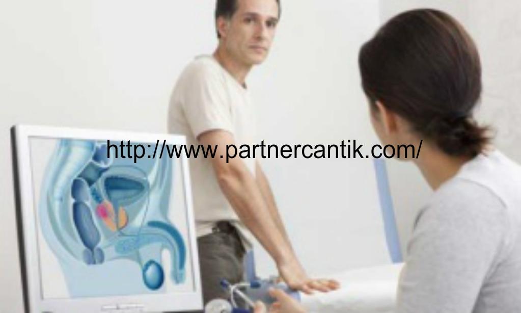 Penyebab Gejala Dan Cara Mencegah Penyakit Prostatitis