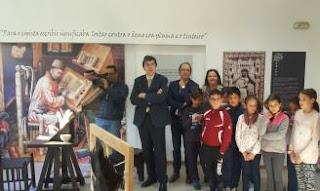 http://www.farodevigo.es/comarcas/2017/11/15/ninos-aprenden-tecnica-codax/1785937.html
