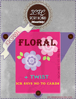 http://indianstampers.ning.com/forum/topics/icrcspr01-anything-goes-with-flowers-twist-is-no-cards?groupUrl=icrchallenges