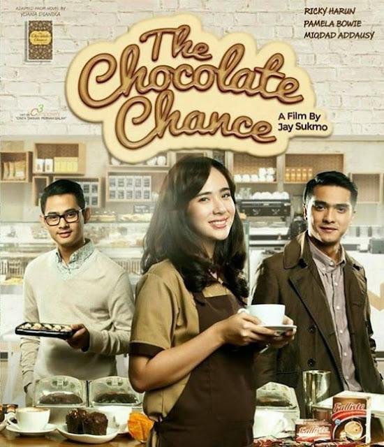 Daftar Film Bioskop Indonesia Rilis Februari 2017