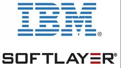 Layanan Cloud Hosting Dan Server Terbaik Dari Softlayer, SoftLayer dan IBM, menyediakan infrastruktur awan sebagai layanan dari meningkatnya jumlah pusat data dan titik jaringan kehadiran di seluruh dunia