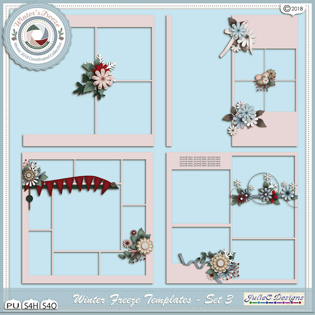 https://www.digitalscrapbookingstudio.com/julie-c-designs/