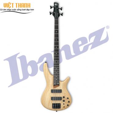 Đàn Guitar IBANEZ SR600