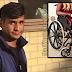 Egy Mohamed nevű migráns súlyosan fogyatékos nőt akart megerőszakolni – a média hallgat