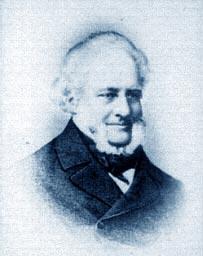 Sir James Stirling