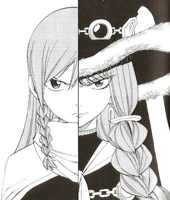 "Reseña de ""Fairy Tail"" vol. 60 de Hiro Mashima - Norma Editorial"