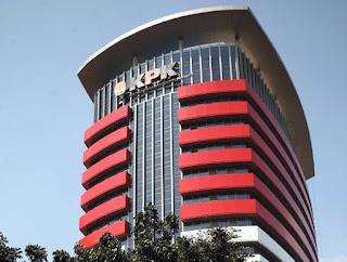 Kasus OTT Pimpinan DPRD Kota Mojokerto, KPK Periksa 40 Saksi dari Pejabat Eksekutif, Dewan dan Swasta