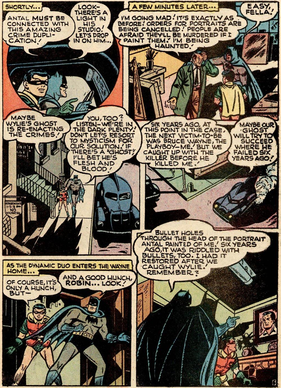 Detective Comics (1937) 441 Page 82