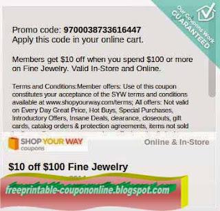 cafepress free shipping promo code 2019