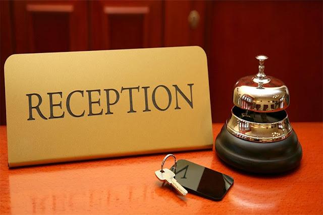 Ξενοδοχειακό Επιμελητήριο: Να αποσυρθεί ο φόρος διαμονής