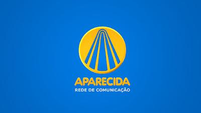 Divulgação/TV Aparecida