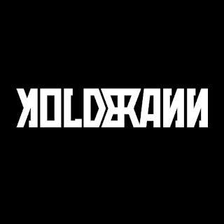 Koldbrann_logo