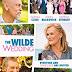 Sinopsis film The Wilde Wedding (2017) : sinopsis, trailer dan info film