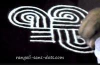 lines-rangoli-2.jpg