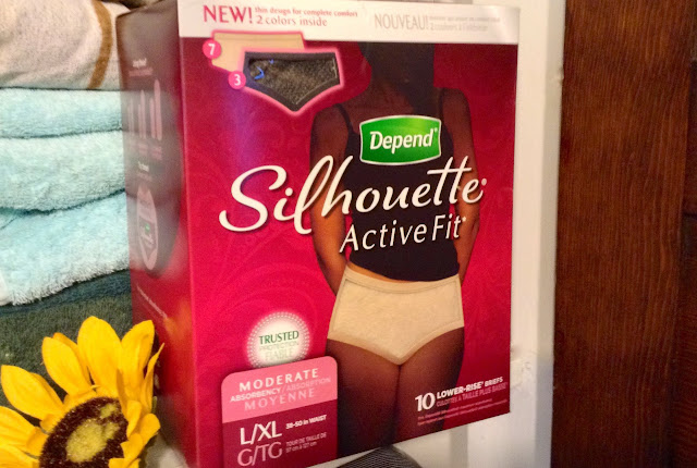 Stay Active and Pamper Yourself After #ActiveFitForMe #CBias