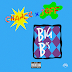 Chance The Rapper (feat. Young Thug) – Big B's