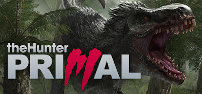 The Hunter Primal PC Game