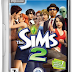 The sims 2 - full high compressed