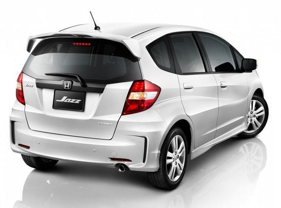 Kelemahan New Yaris Trd Sportivo All Alphard Oto.com Sales Operation Toyota Auto 2000 Pasteur Bandung 9 Honda Jazz Yang Memikat