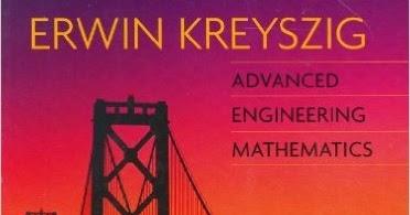 Petroleum Engineering subjects mathematics