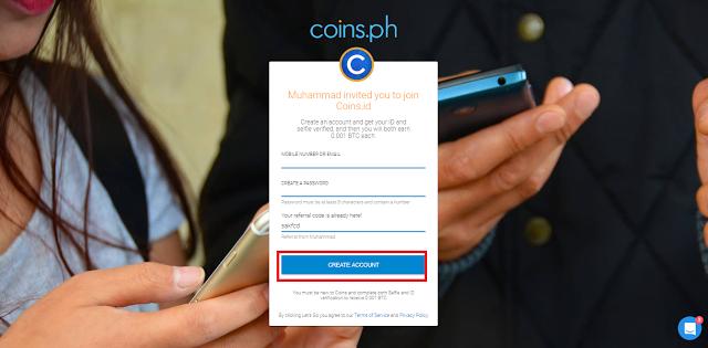 Menghasilkan Uang dari Bitcoin dengan Mudah pada Tahun 2017