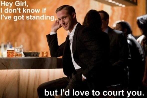 funny lawyer jokes