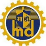 MDL Recruitment 2017, www.mazdock.com