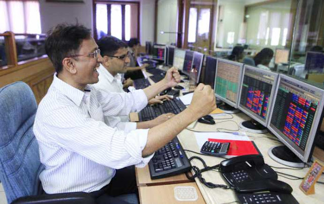 Stocks in the news: Sun Pharma, Indian Hotels, Lux Industries, Bata, Oil India, RCF