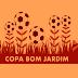#Futebol – Copa Bom Jardim: Confira a tabela completa da competição de 2018
