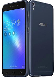 Harga HP Asus Zenfone Live ZB501KL Terbaru, Spesifikasi Kamera 13 MP