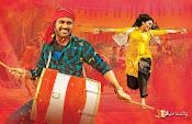 Shatamanam Bhavati Stills-thumbnail-5
