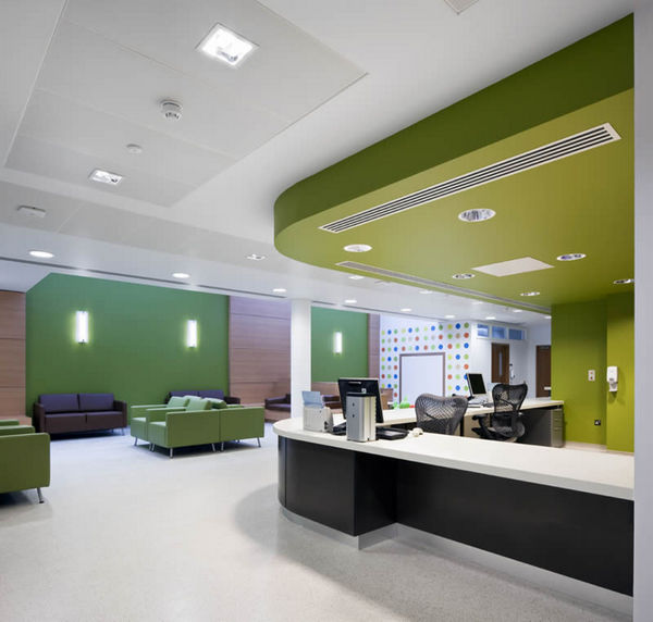 Corporate Office Design Ideas modern corporate office design ideas 17 Corporate Office Design Ideasbest Office Furniture Design Ideas