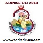 BHU UET, PET Entrance Result 2018