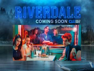 Riverdale Sezonul 1 Episodul 5 Emisiuni Tv Si Seriale Online