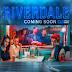 Riverdale sezonul 1 episodul 5 online