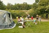 Roompot Camping Angebote
